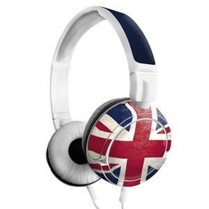 -skin-headphones-uk-flag