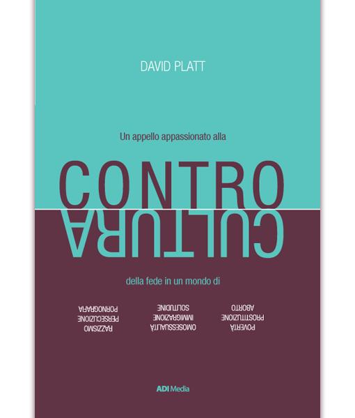 Un Libro per Te_ CONTROCULTURA