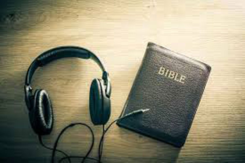 Past. Mosè Nese – Credenti che si distinguono – Giudici 5:1-24